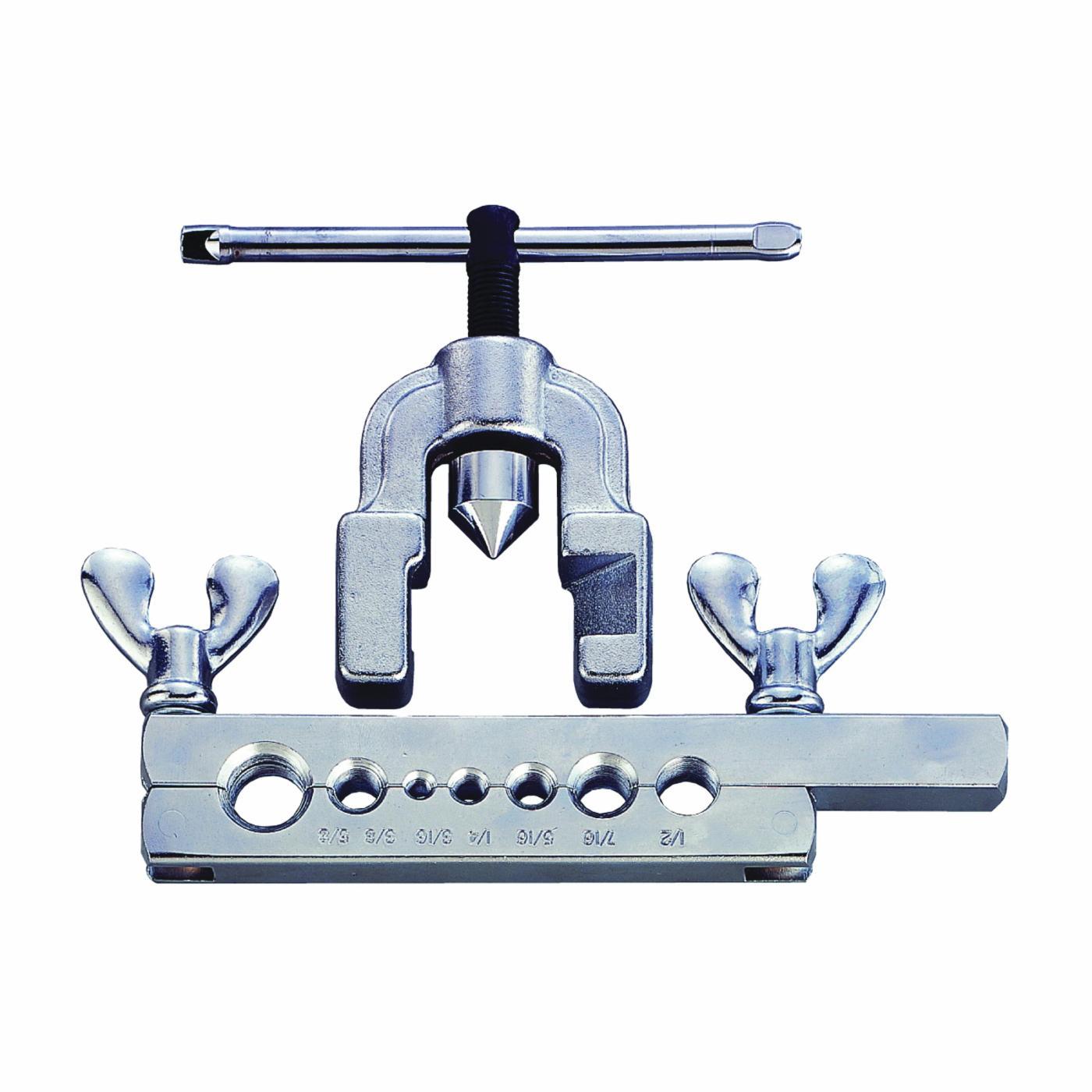 Mintcraft T0503L