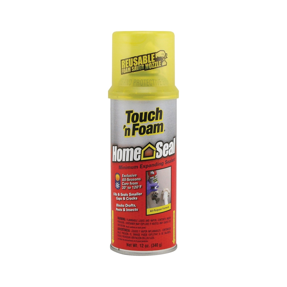 Touch 'n Foam 4001012412