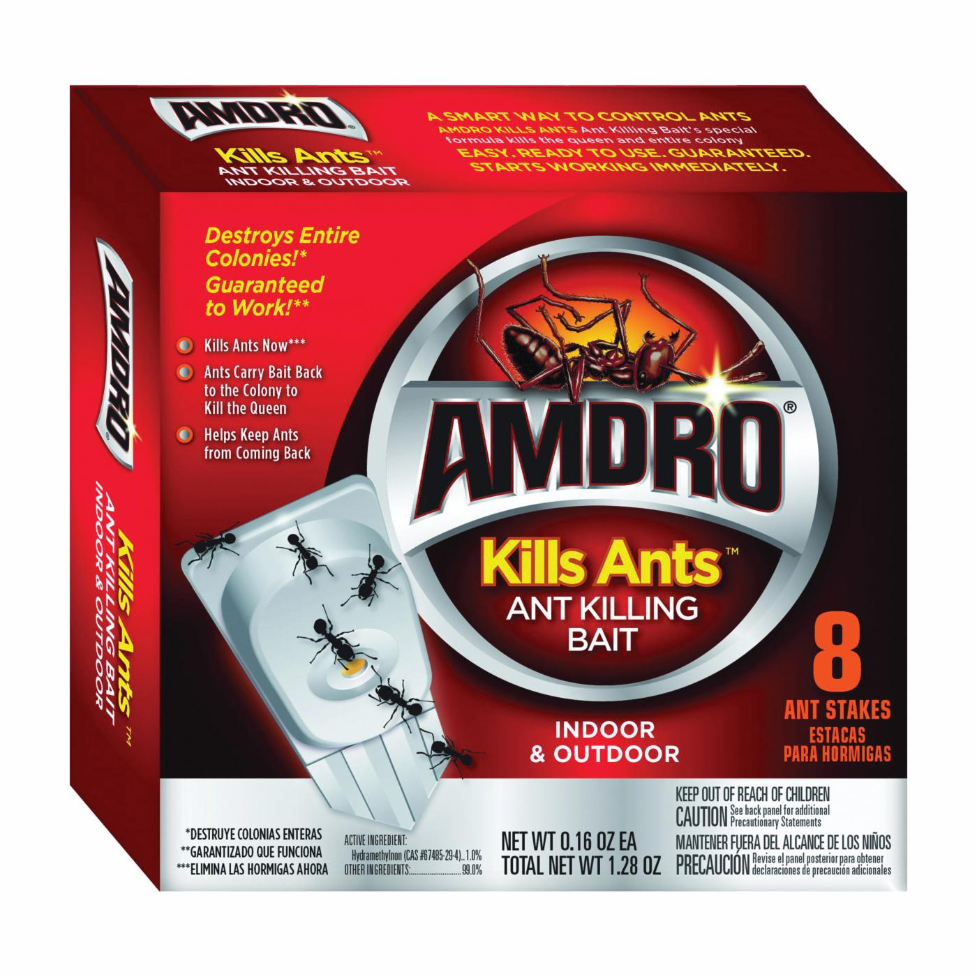 AMBRANDS 100522342