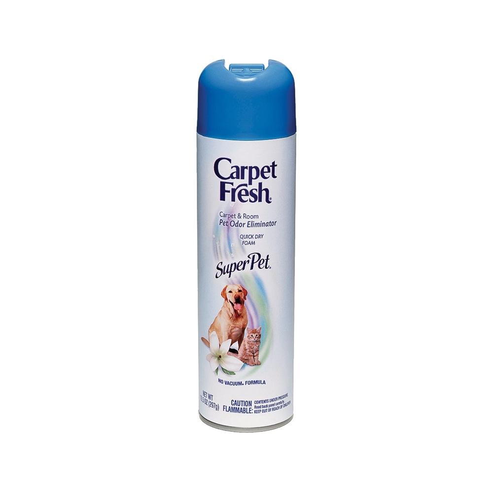 Carpet Fresh 280020