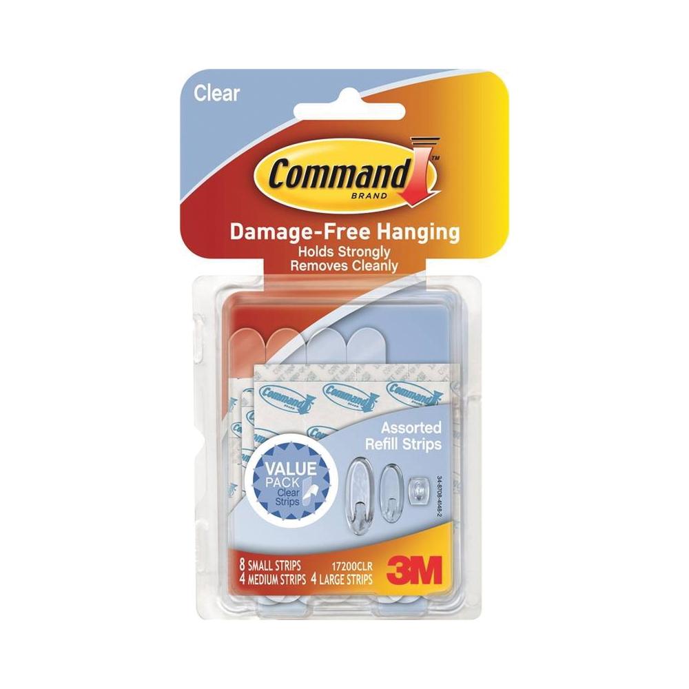 Command 17200CLR