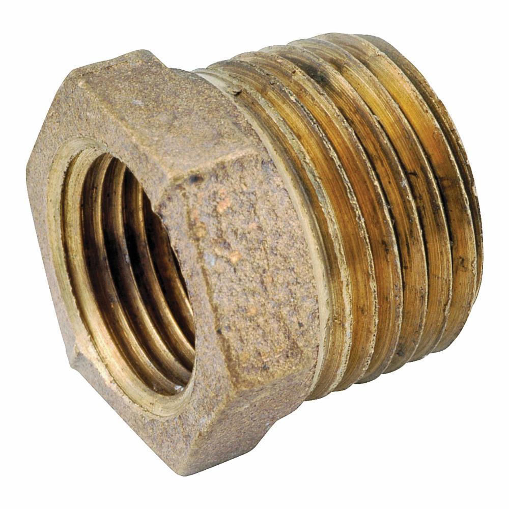 Anderson Metals 738110-1208