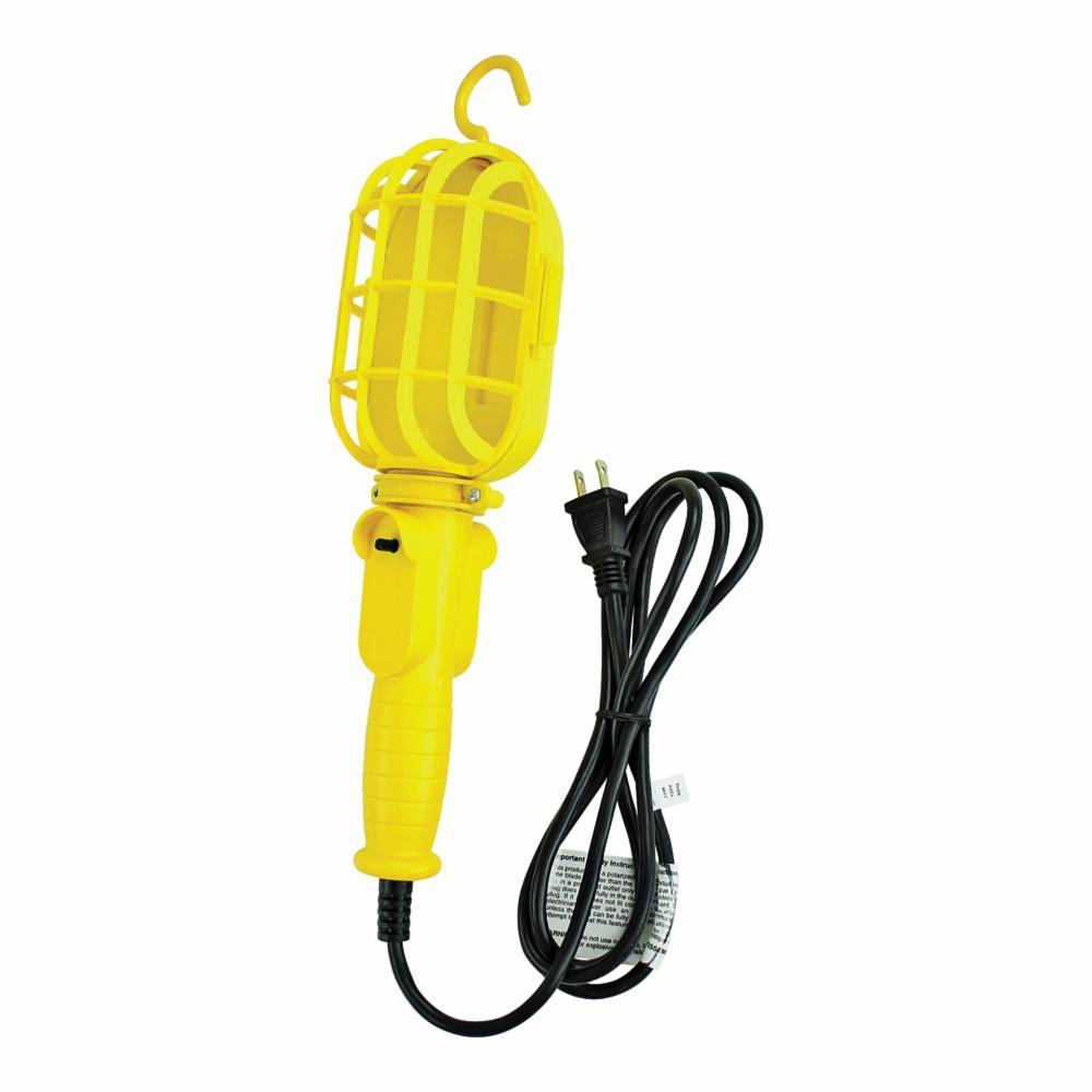 Powerzone ORTL098506