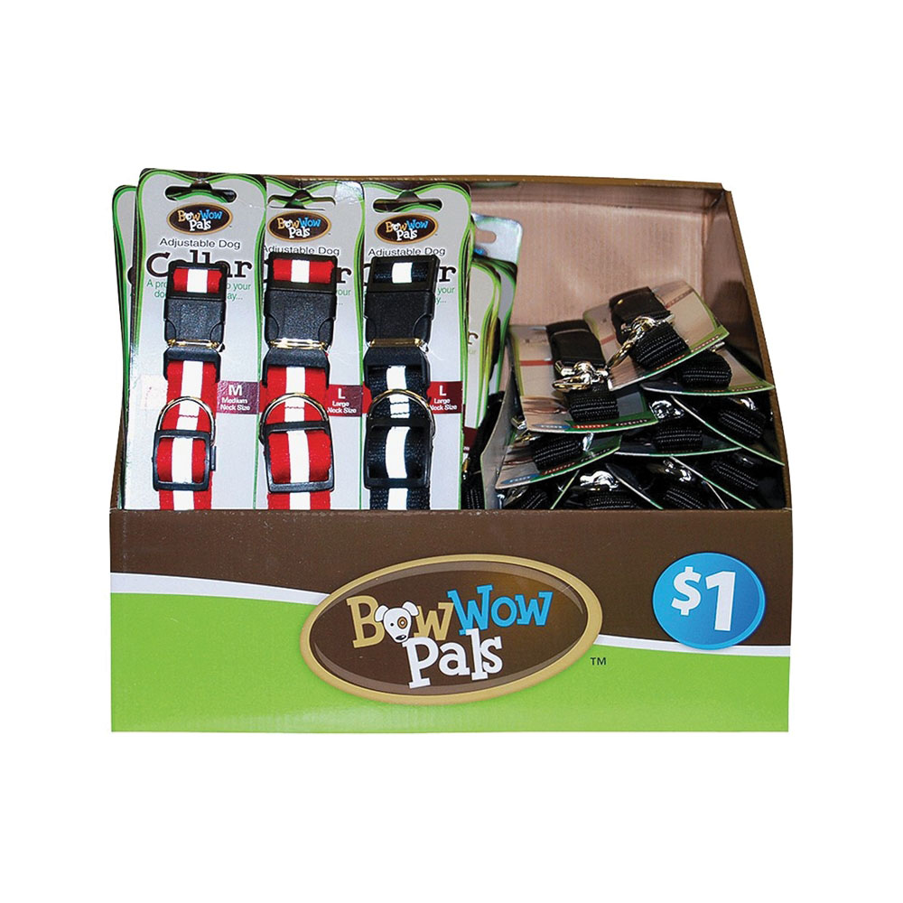 Bow Wow Pals 8826