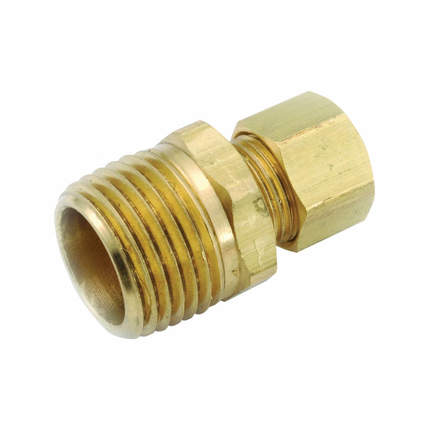 Anderson Metals 750068-0604