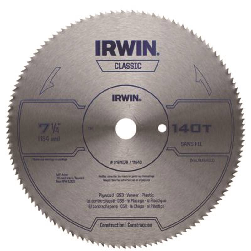 IRWIN 11440