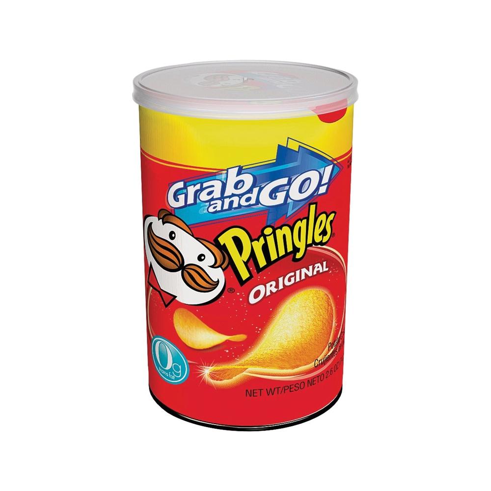Pringles 84563