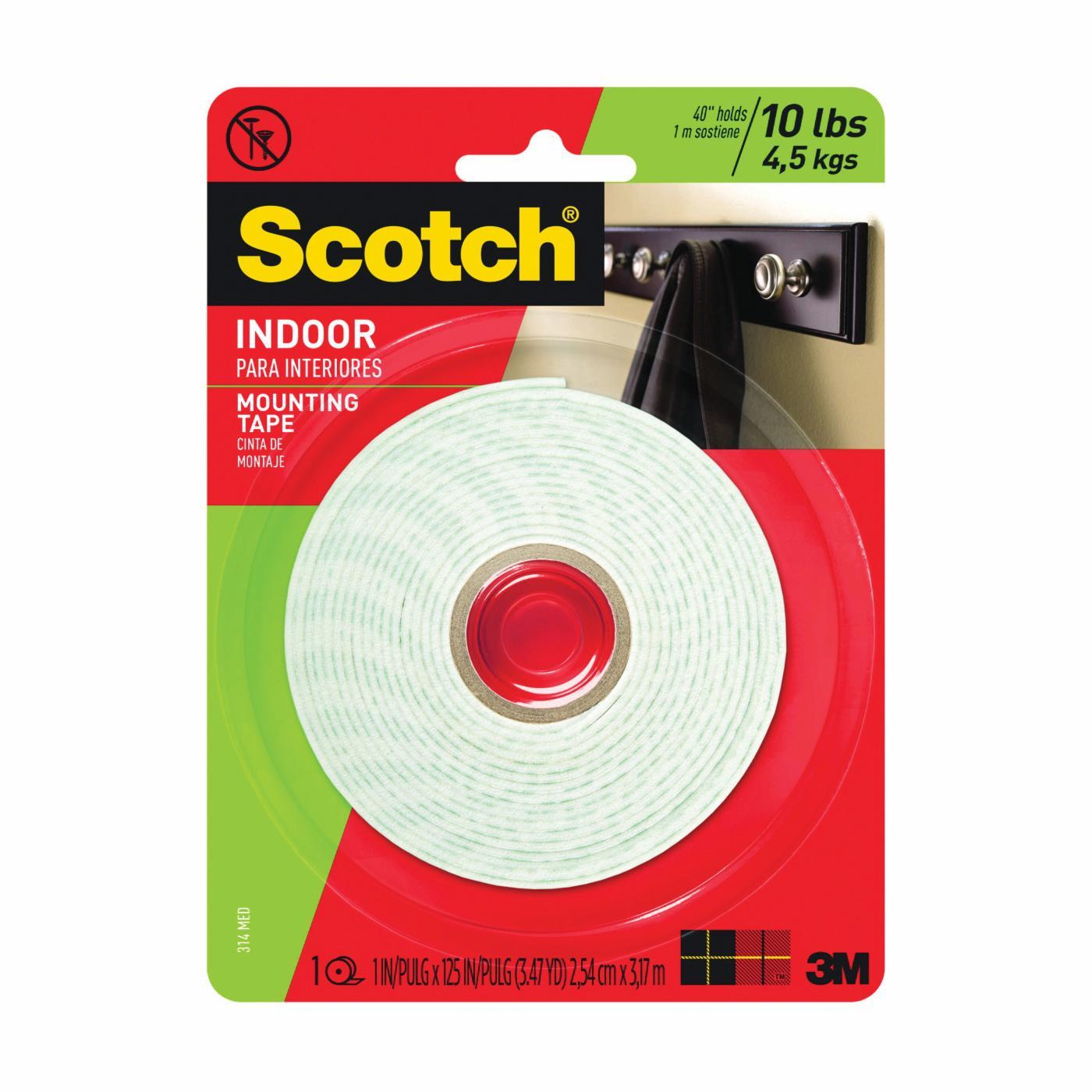 Scotch 314DC