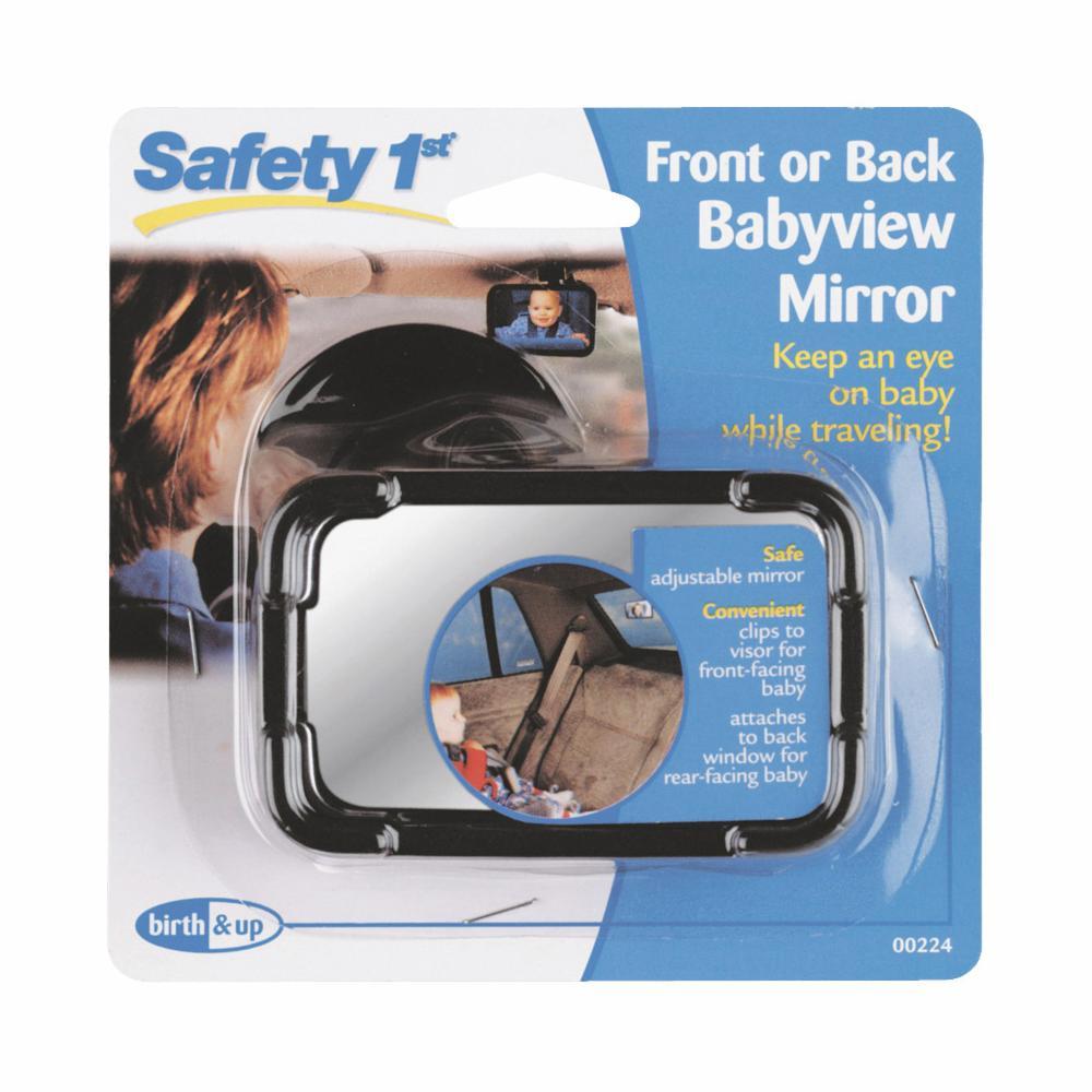 Safety 1st 48919