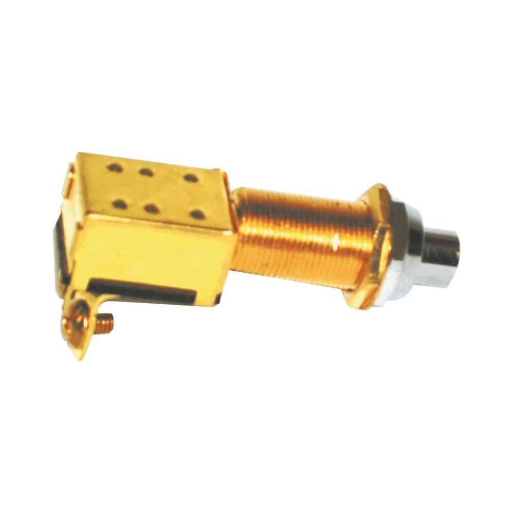 US Hardware M-163C