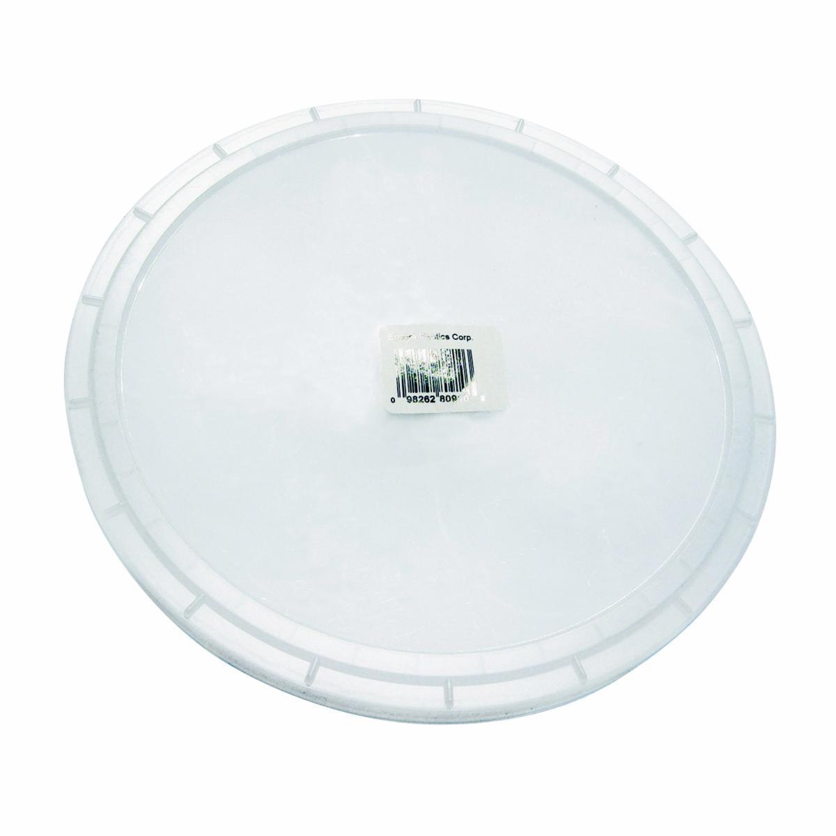 ENCORE PLASTICS 300395