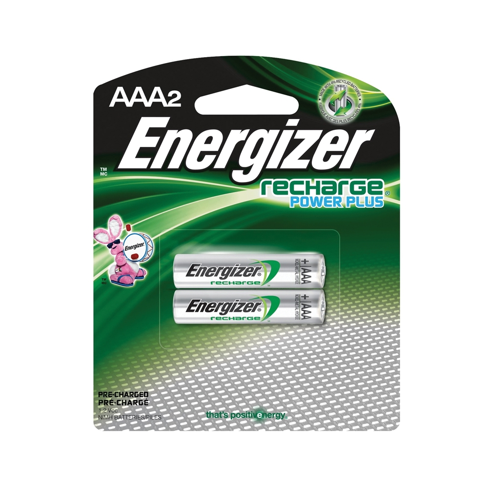 Energizer NH12BP-2