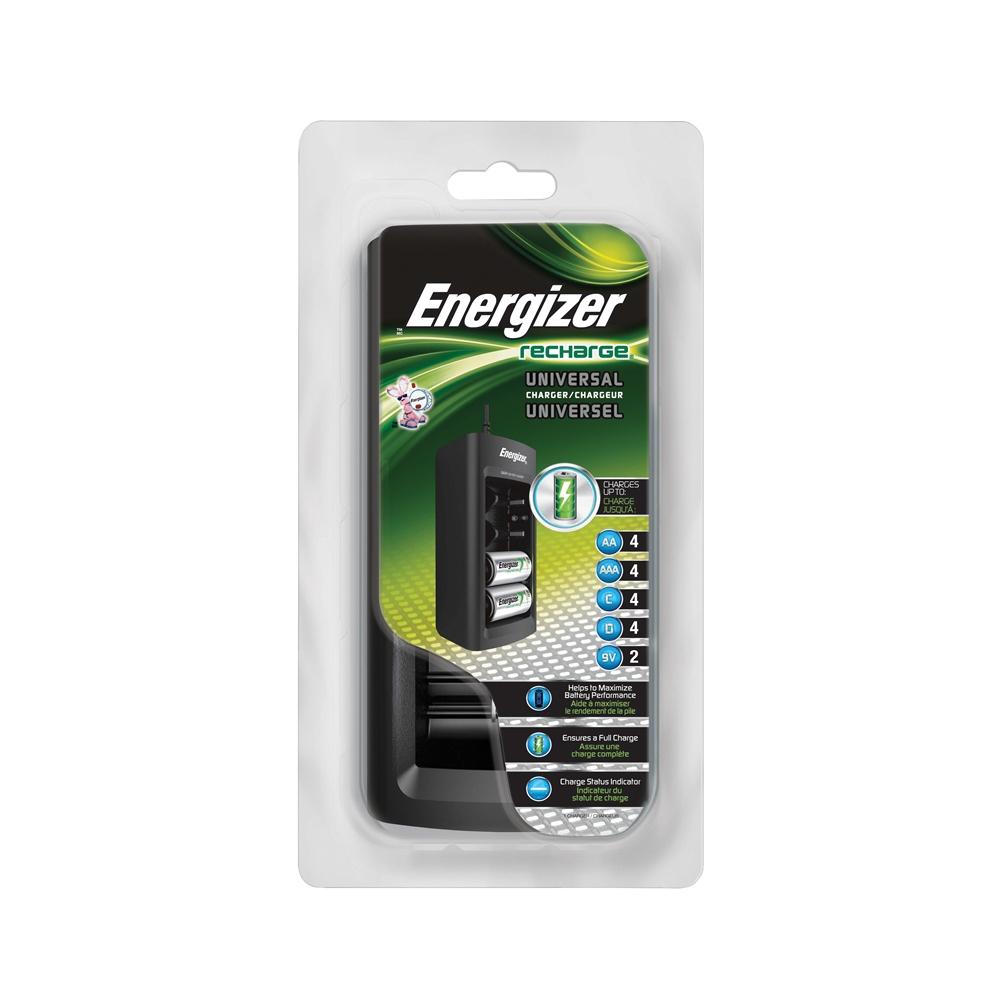 Energizer CHM4FC/CHFCV