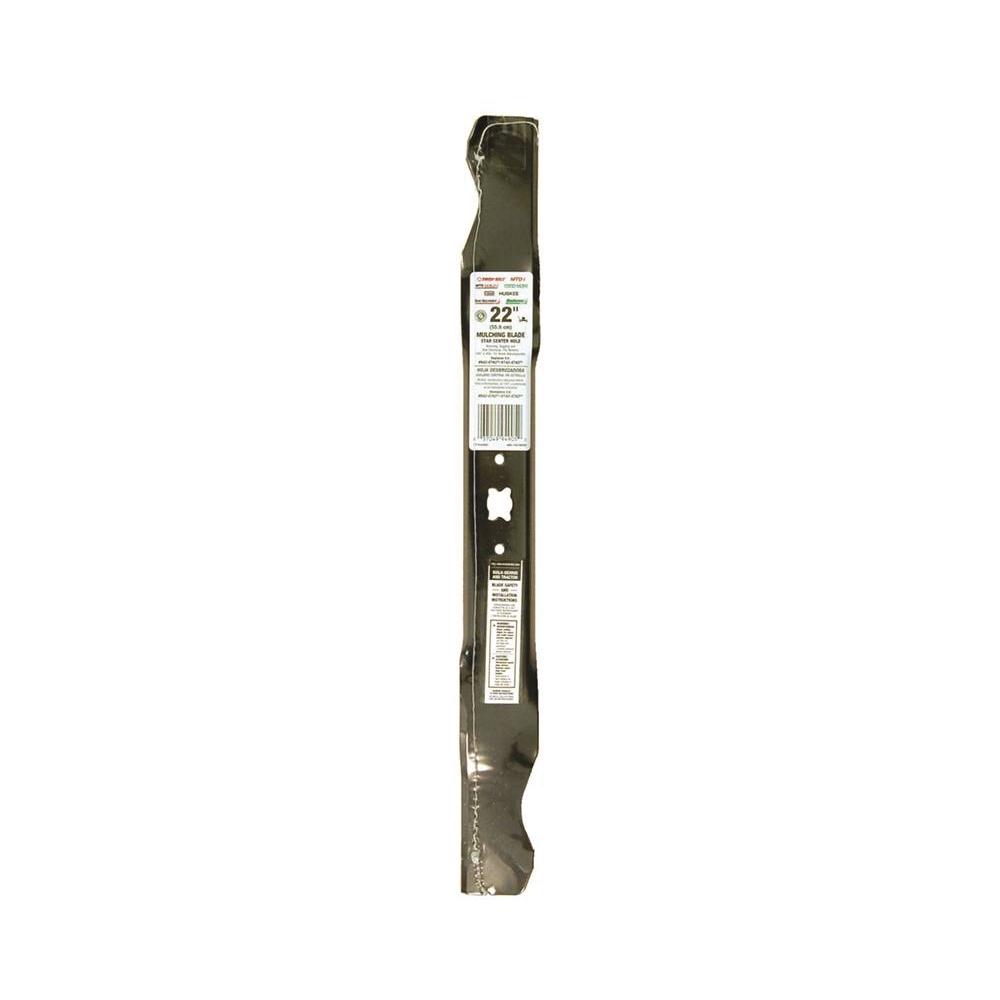 MTD 490-100-M085