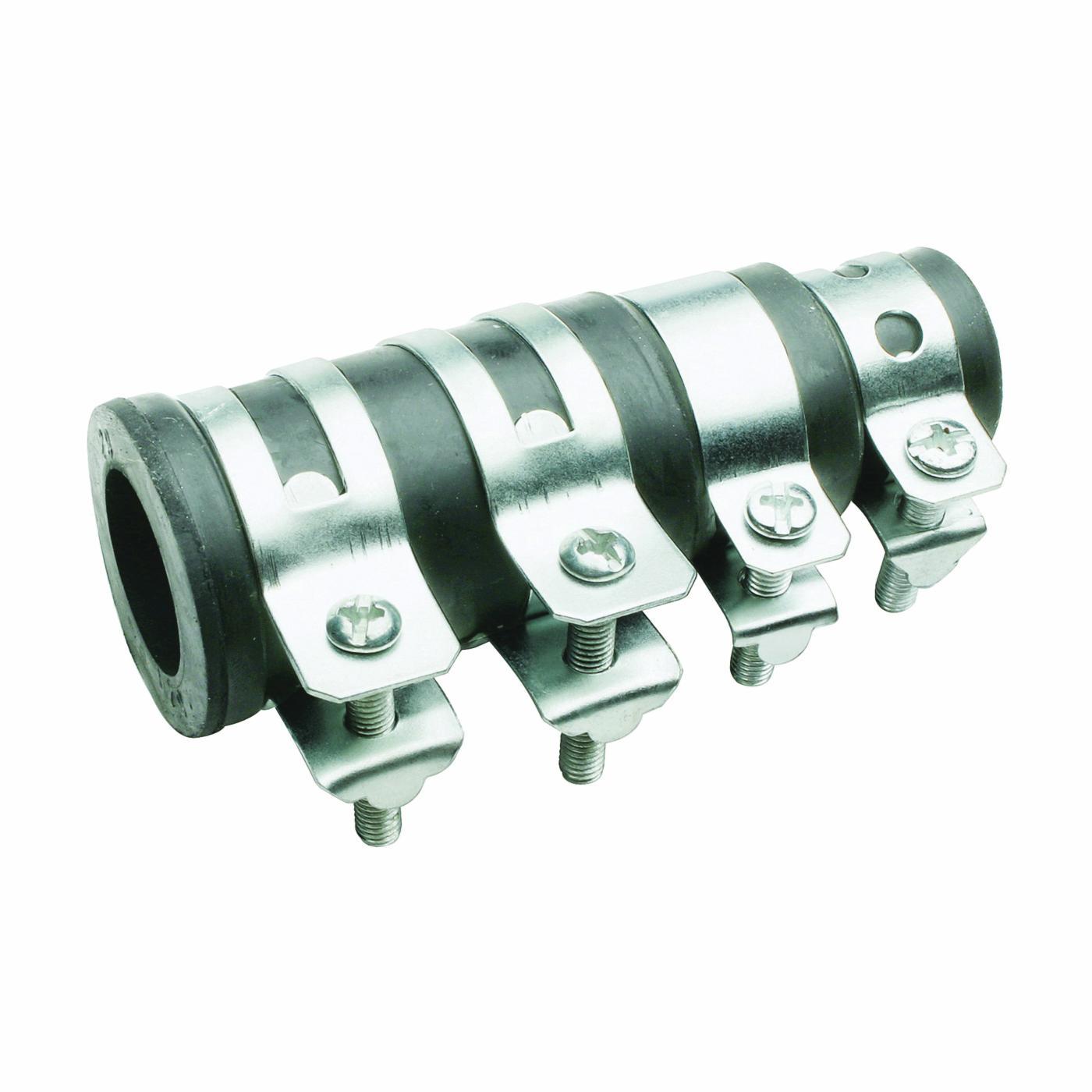 Plumb Pak PP855-75