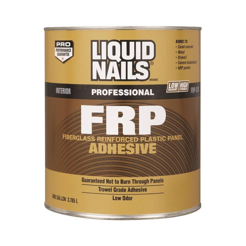 Liquid Nails FRP-310