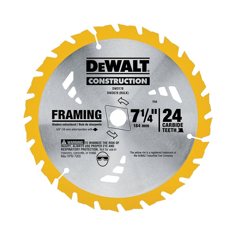 DeWALT DW3578B10
