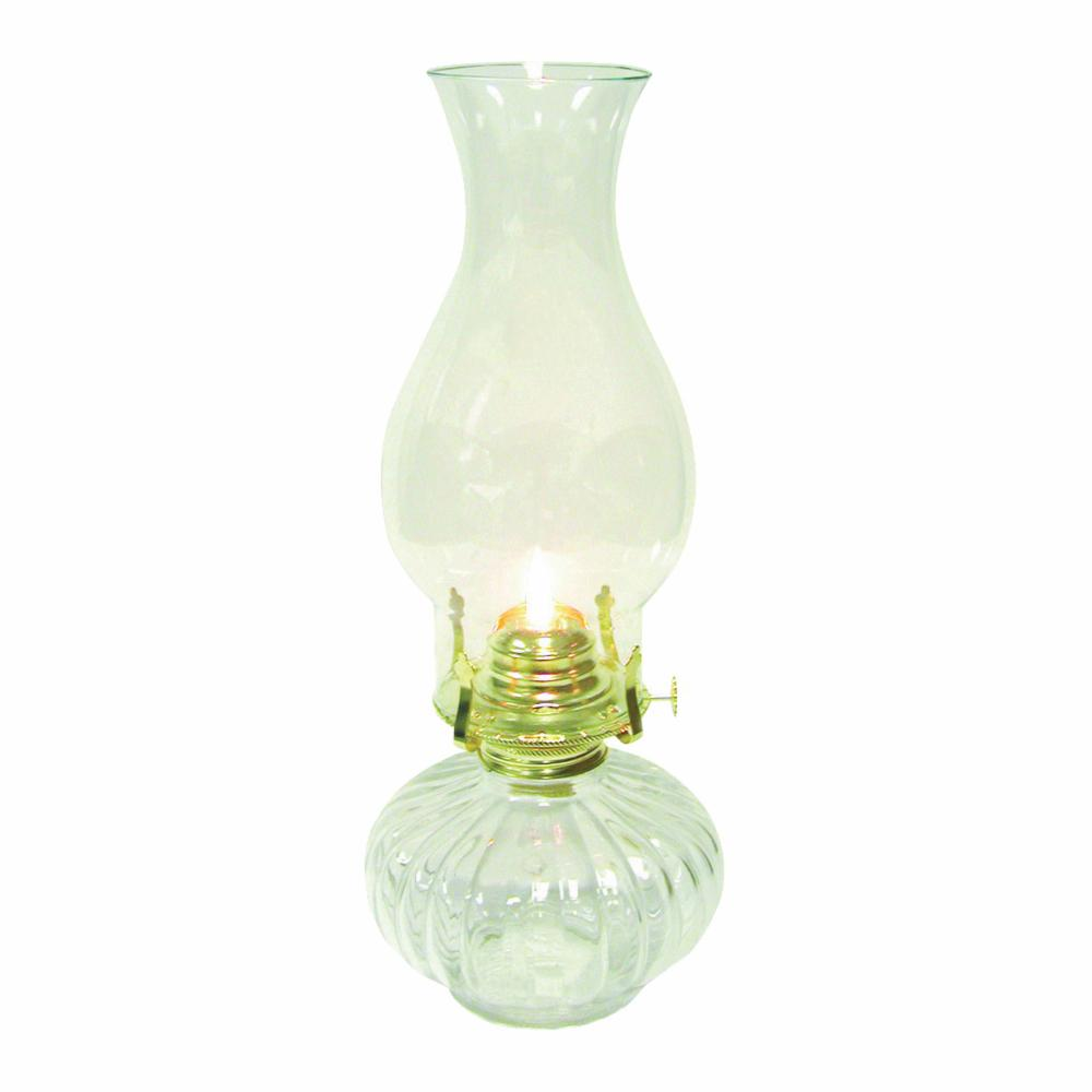 Lamplight 330