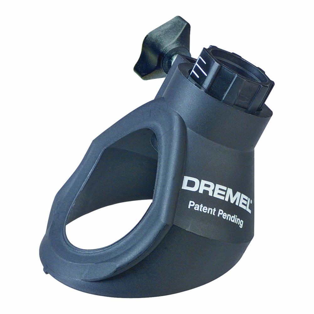 DREMEL 568