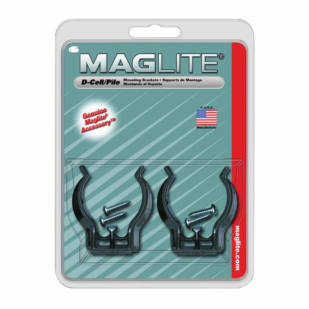 MagLite ASXD026