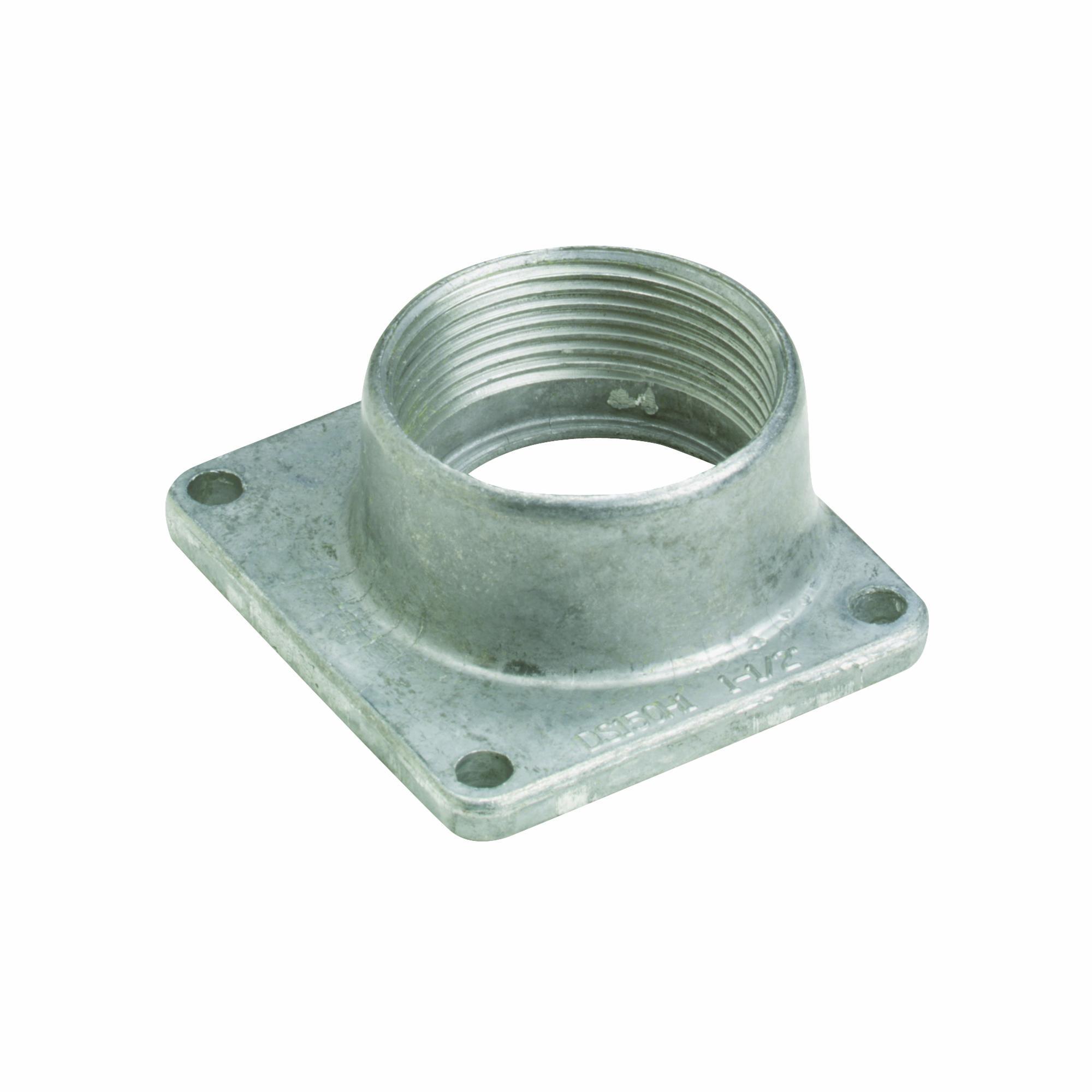 Cutler-Hammer DS150H1P
