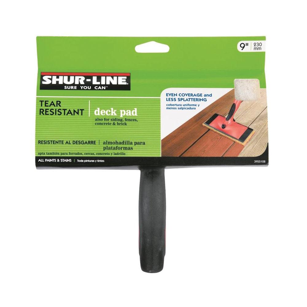 SHUR-LINE 3955108