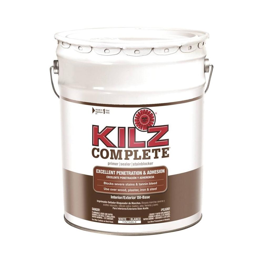 Kilz L101305