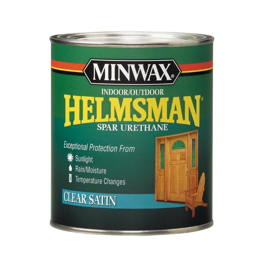 MINWAX 63205444