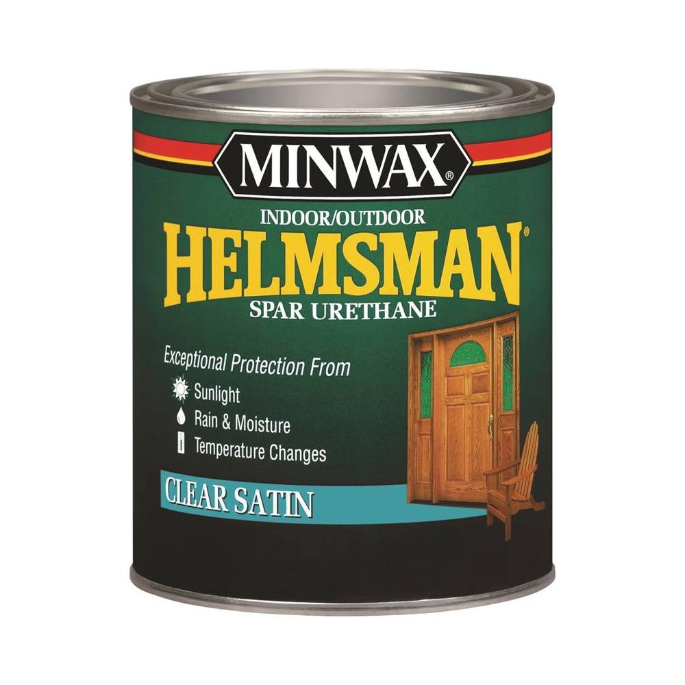 MINWAX 43205000