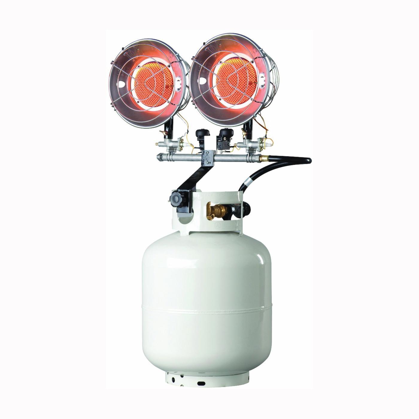 Mr. Heater F242650/600