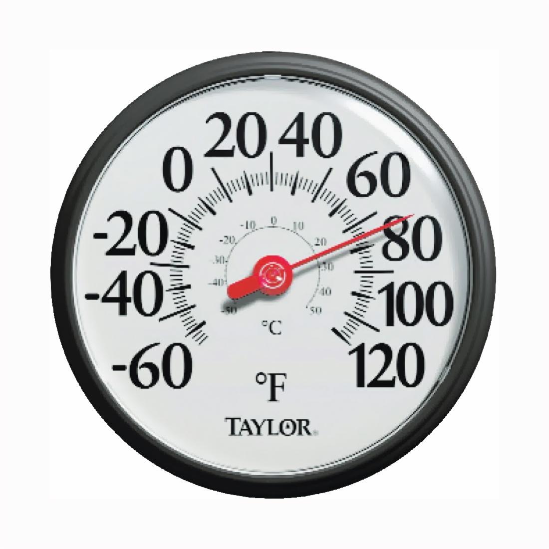 Taylor 6700