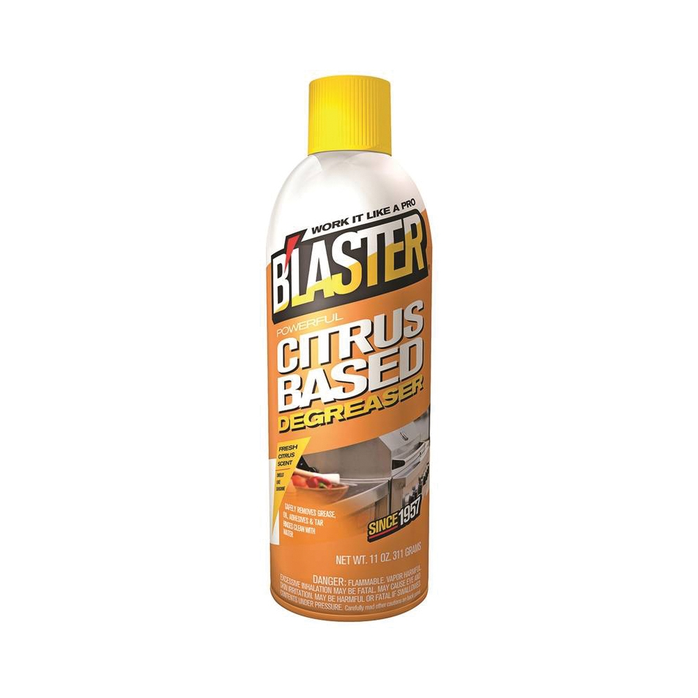 B'laster 16-CBD