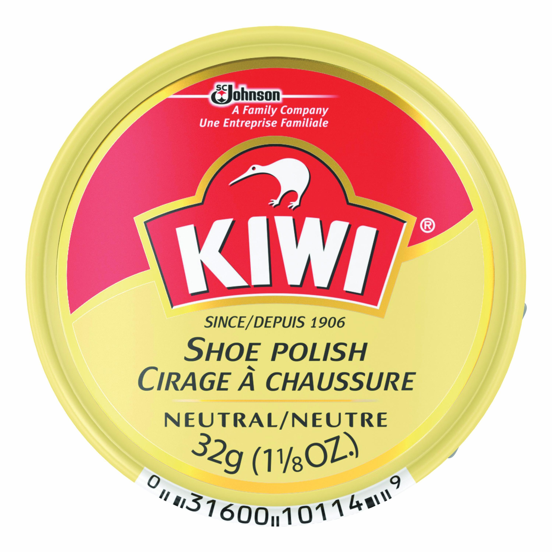 Kiwi 10114