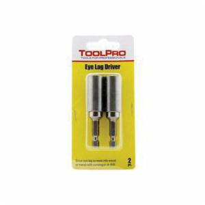 TOOLPRO TP05032