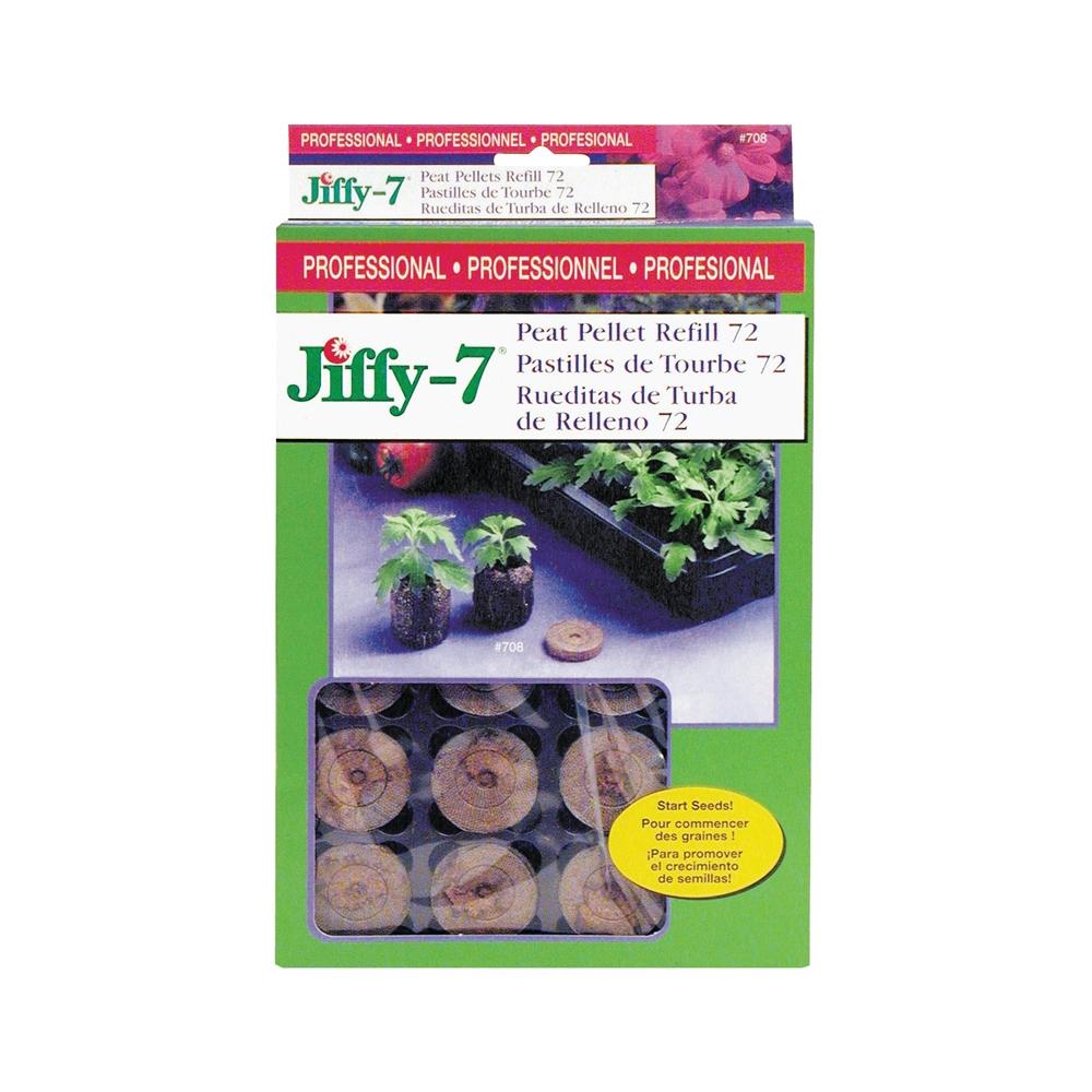 Jiffy J3R72