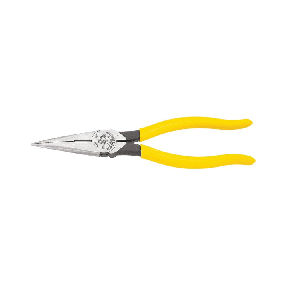 Klein Tools D203-8