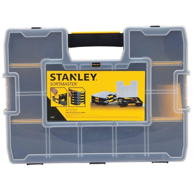 STANLEY STST14027