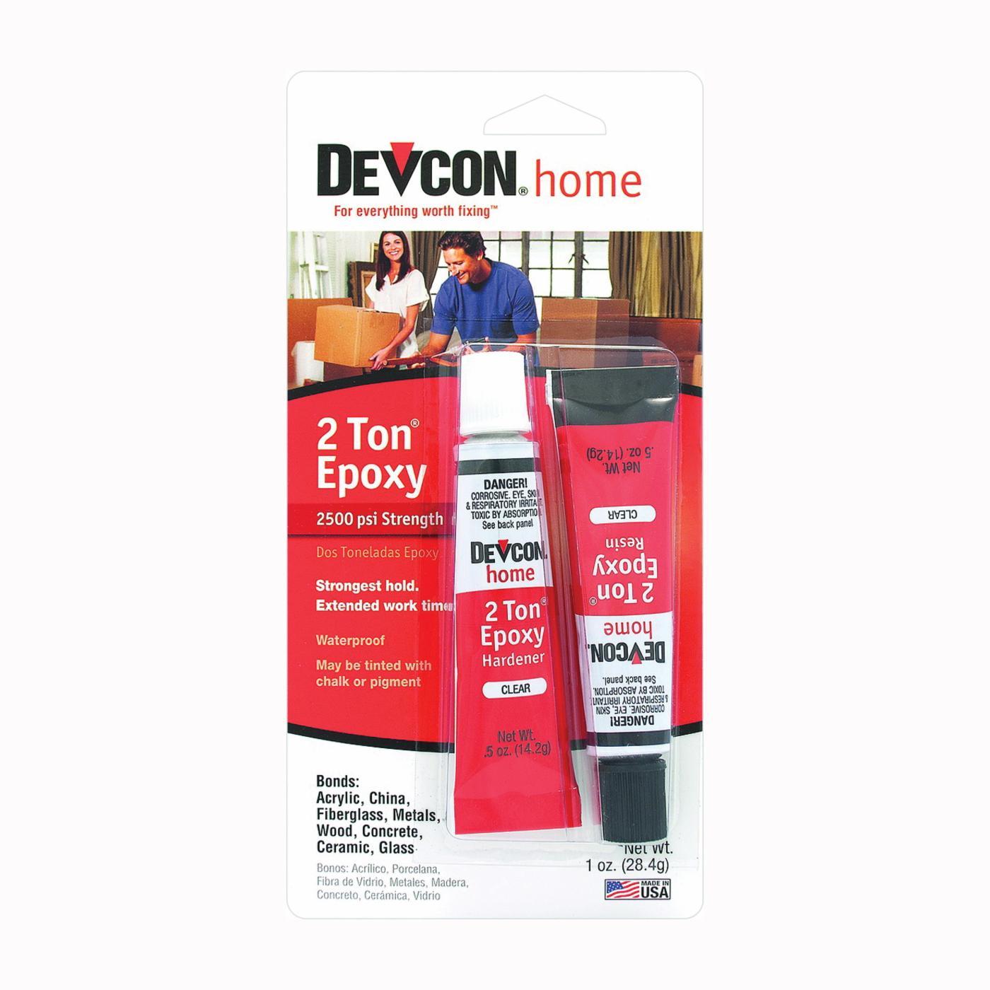 ITW DEVCON 35345