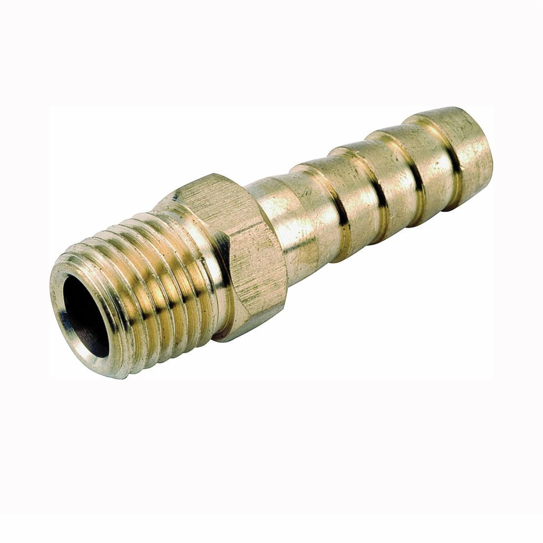 Anderson Metals 757001-0806