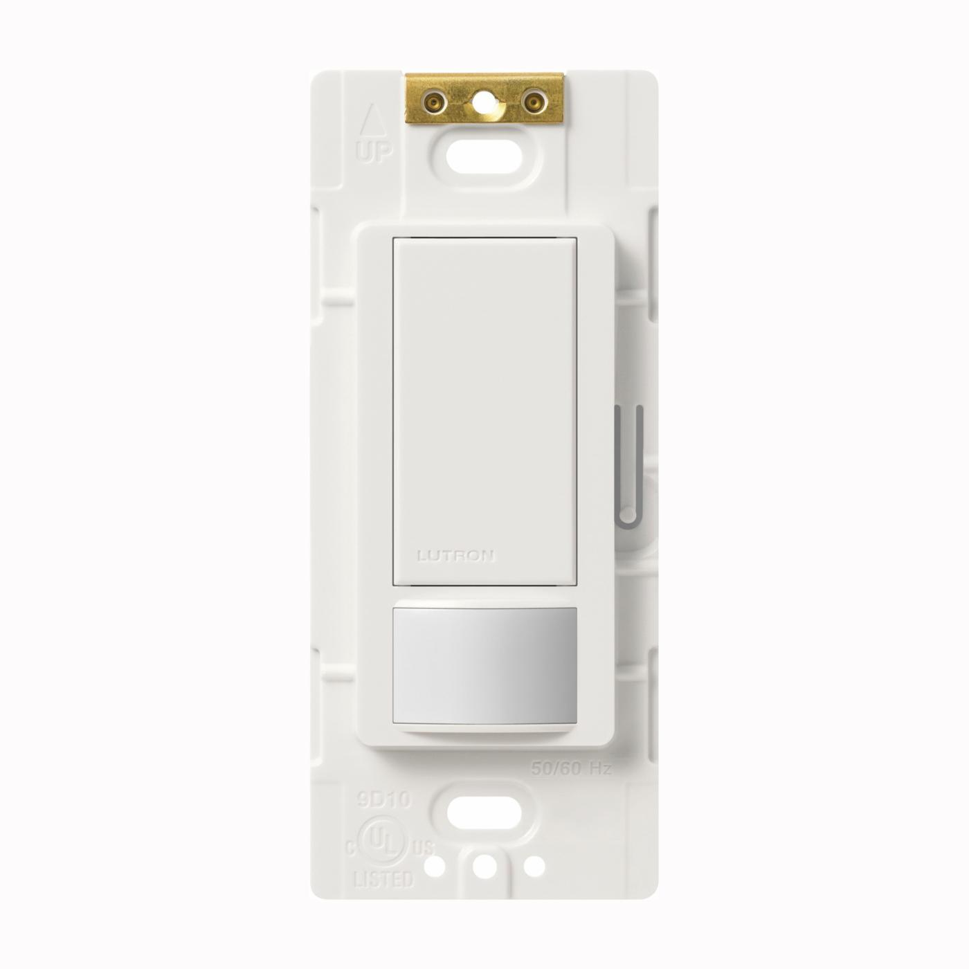 LUTRON MS-OPS2H-WH