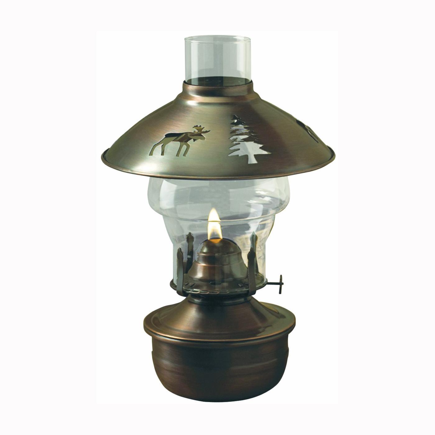 Lamplight 50840