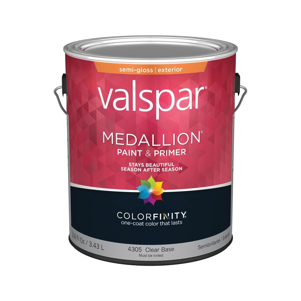 VALSPAR 4305