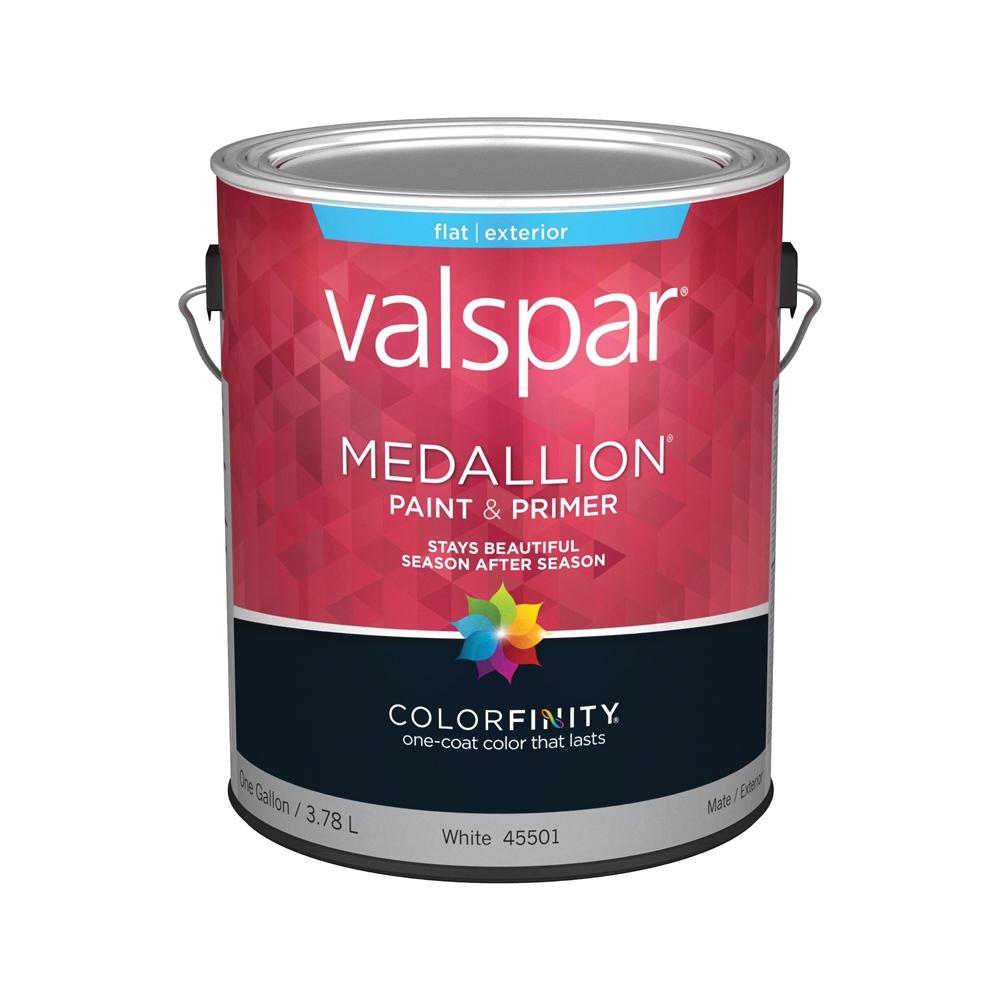 VALSPAR 45501