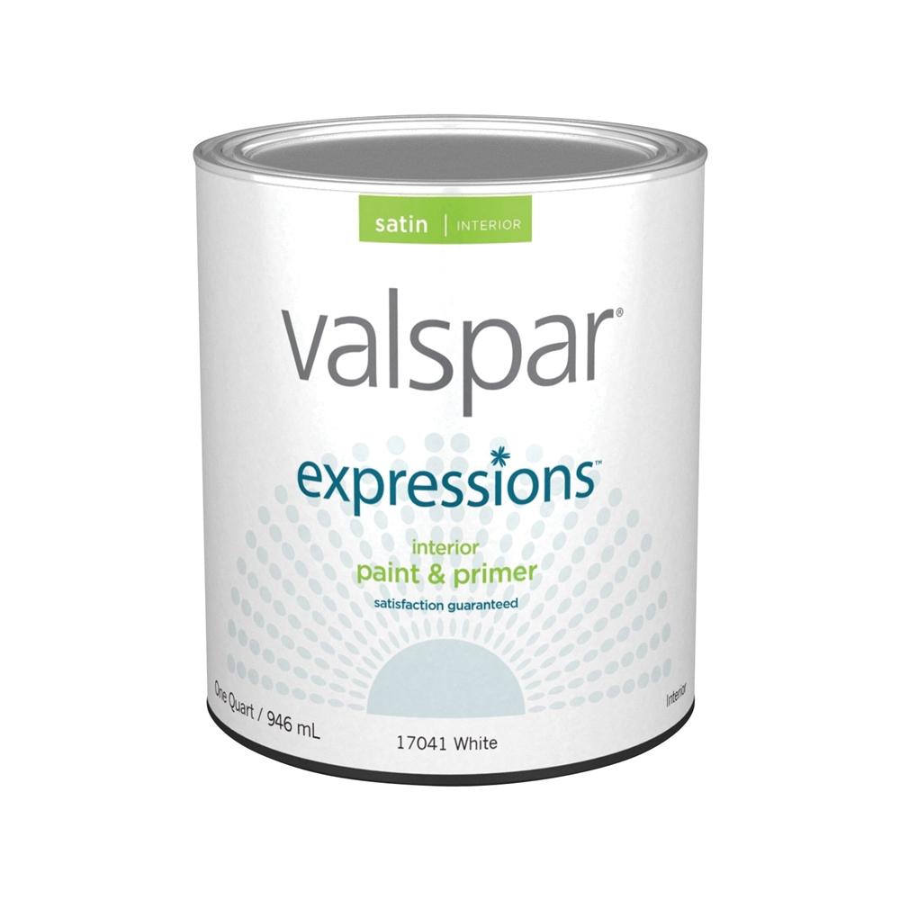 VALSPAR 17041