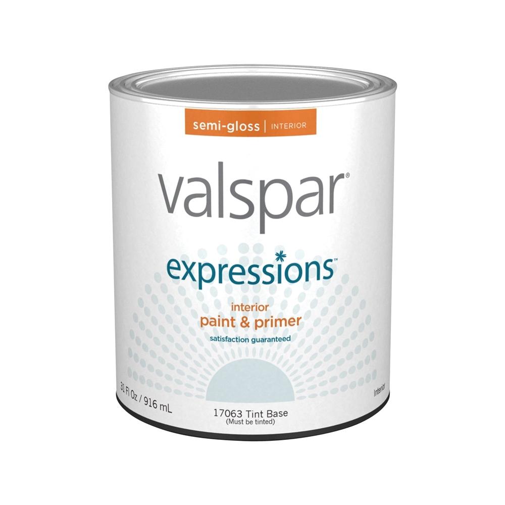 VALSPAR 17063