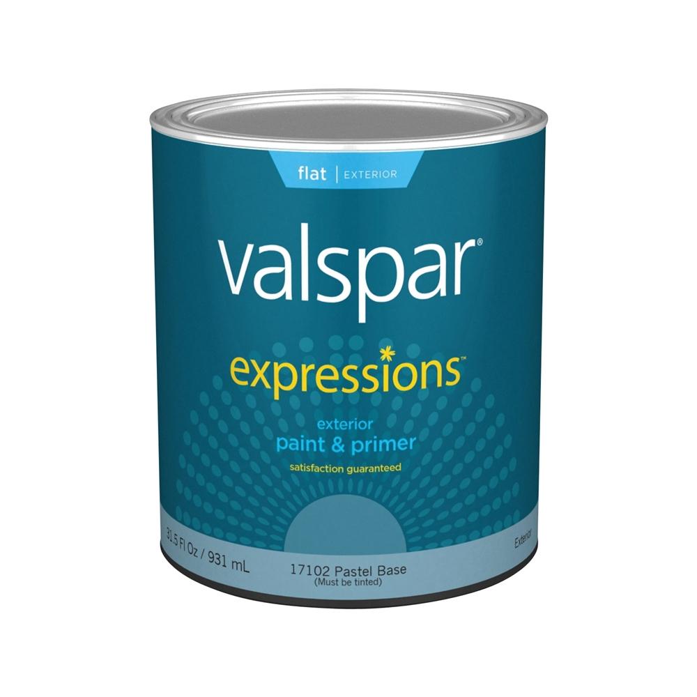 VALSPAR 17102