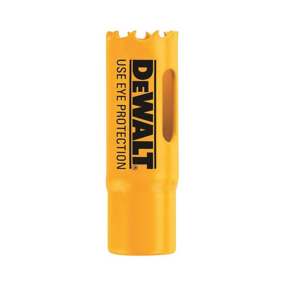 DeWALT D180012