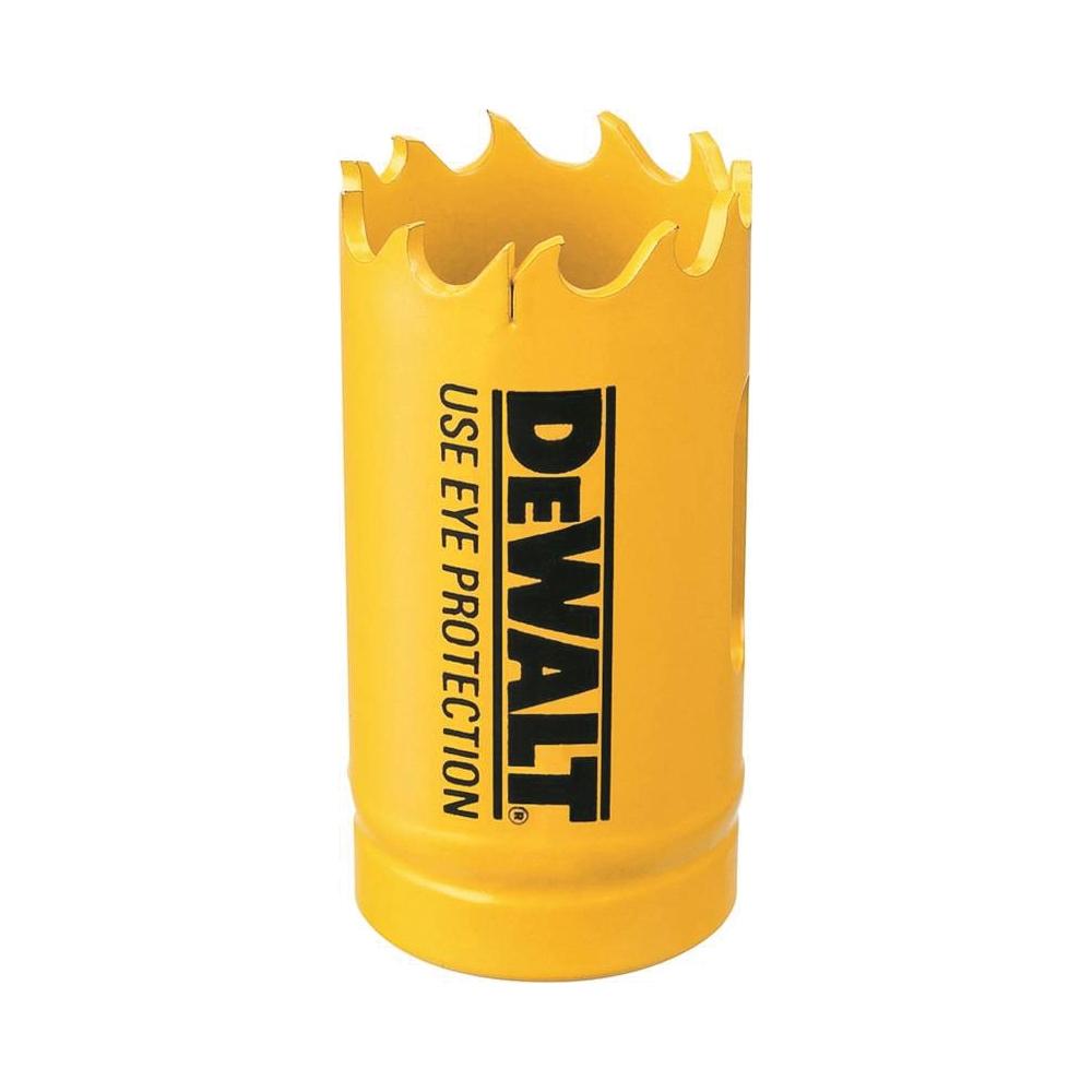 DeWALT D180016