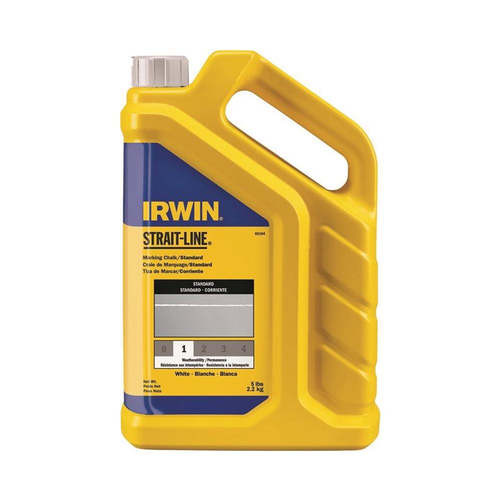 IRWIN 65104