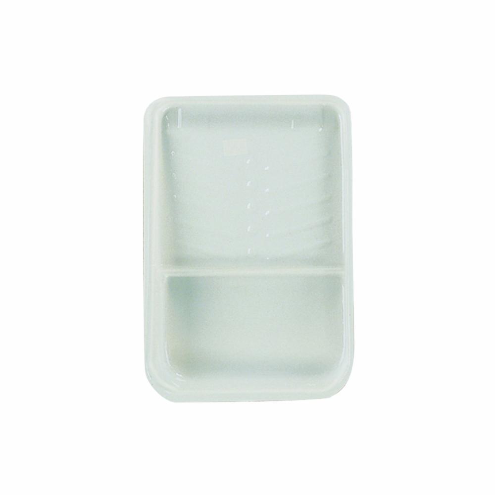 Linzer RM 410